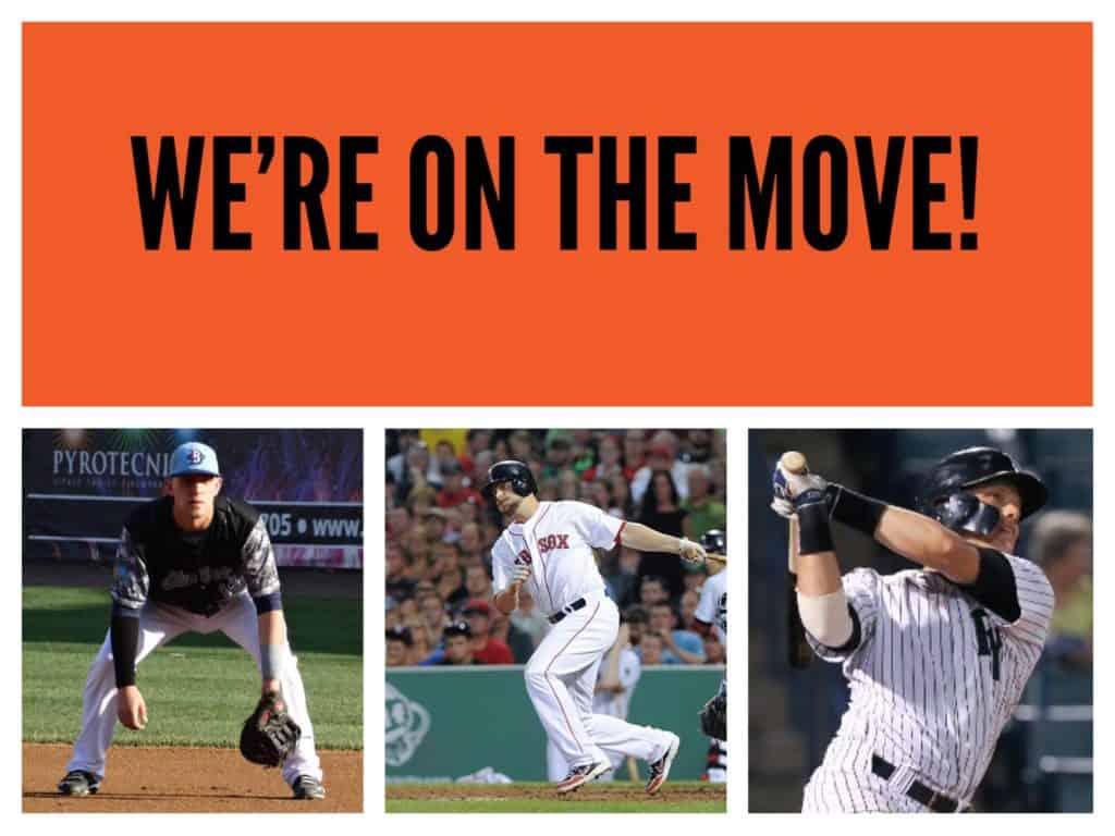 move-boys